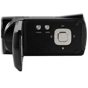 Kamera Video/Camcorder Omijia TDV-5162J