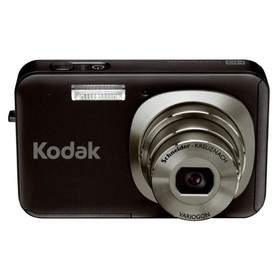Kamera Digital Pocket Kodak Easyshare V1273