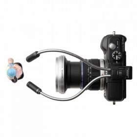 Flash Kamera Olympus MAL-1