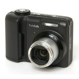 Kamera Digital Pocket Kodak Easyshare Z1085 IS