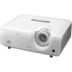 Proyektor / Projector Mitsubishi Electric XD280U