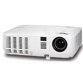 Proyektor / Projector MicroVision MX230