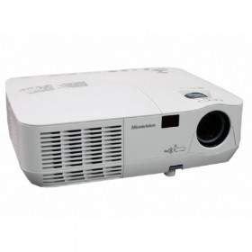 Proyektor / Projector MicroVision MX330M