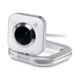 Webcam Microsoft VX-5500