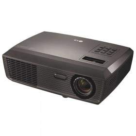 Proyektor / Projector LG BS-275