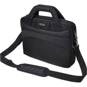 Tas Laptop Kensington Triple Trek