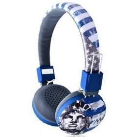 Headset Havit HV-H321F