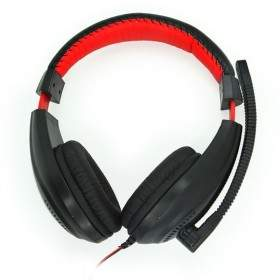 Headset Havit HV-H2072D