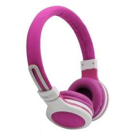 Headset Havit HV-H2092D