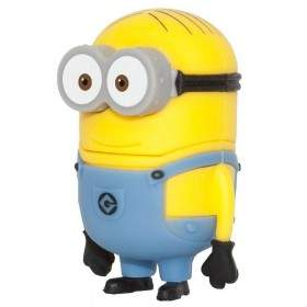 Fancy Minion 4GB