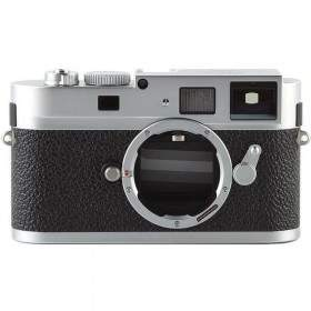 Mirrorless LEICA M9-P Body
