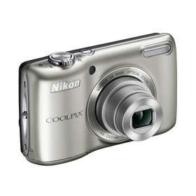 Kamera Pocket/Prosumer Nikon COOLPIX L26