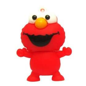 USB Flashdisk Fancy Elmo 8GB