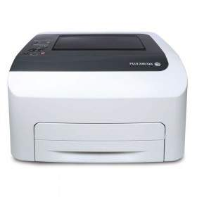 Printer Laser Fuji Xerox DocuPrint CP225 w