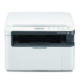 Printer Laser Fuji Xerox DocuPrint M115 w
