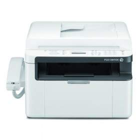 Fuji Xerox DocuPrint M115 z
