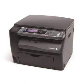 Printer Laser Fuji Xerox DocuPrint CM205 B