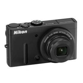 Kamera Digital Pocket Nikon COOLPIX P310
