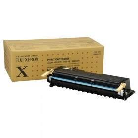 Toner Printer Laser Fuji Xerox CWAA0711