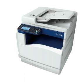 Printer Laser Fuji Xerox DocuCentre S2220