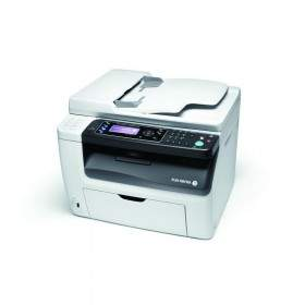 Printer Laser Fuji Xerox DocuPrint CM215 fw