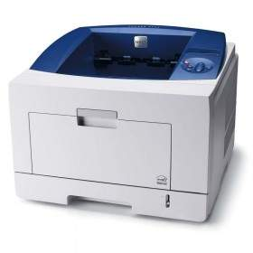 Printer Laser Fuji Xerox PHASER 3435D