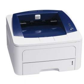Printer Laser Fuji Xerox PHASER 3435DN
