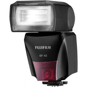 Flash Kamera Fujifilm EF-42