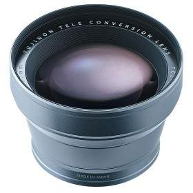 Lensa Kamera Fujifilm TLC-X100