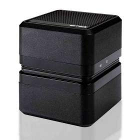 Speaker Portable Go Rock TRMS03SR