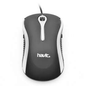 Mouse Havit MS519