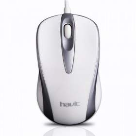 Mouse Komputer Havit MS675