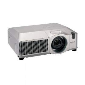 Proyektor / Projector Hitachi CP-X809