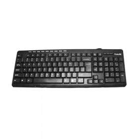 Keyboard Komputer Havit HV-KB312