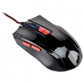 Mouse Komputer Havit MS668