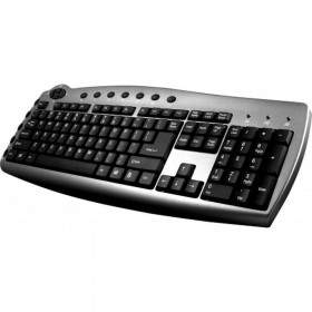 Keyboard Komputer Havit HV-K811M