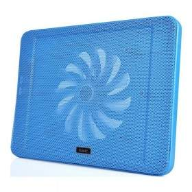 Cooling Pad Laptop Havit HV-F2026
