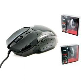 Mouse Komputer Havit HV-MS868