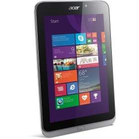 Tablet Acer Iconia W4-840 32GB