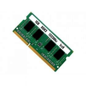 Apacer 1GB DDR3 1333MHz