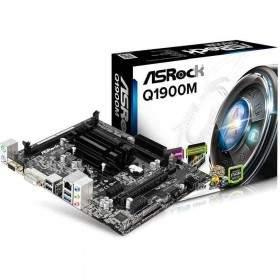 Motherboard ASRock Q1900M