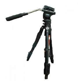 Tripod Kamera Attanta HA-254