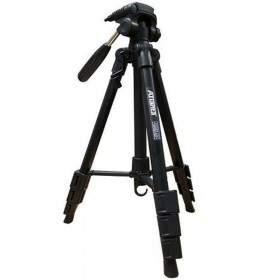 Tripod Kamera Attanta Kaiser 234