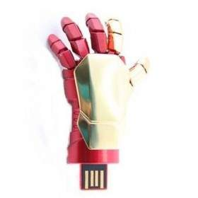 USB Flashdisk Blz Iron Man 3 16GB