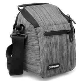 Bodypack Sketcher II