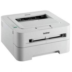Printer Laser Brother HL-2310