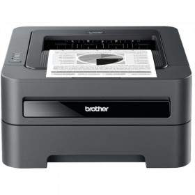 Printer Laser Brother HL-2270D