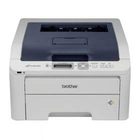 Printer Laser Brother HL-3070CW