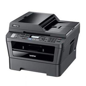 Printer Laser Brother MFC-7470D