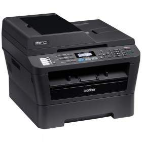 Printer Laser Brother MFC-7860DW